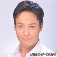 鈴木 雄太とは - タレントデータ...
