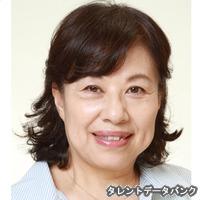 夏川加奈子