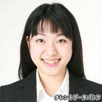 長井愛彩はどんな人?Weblio辞書