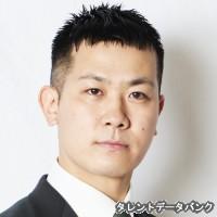 黒田翔太郎