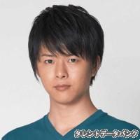 佐々木誠とは - タレントデータ...