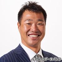 関本賢太郎