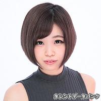 小林幸太郎とは - タレントデー...