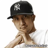 DJYUKIJIRUSHI