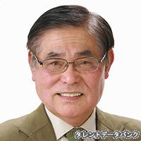 藤川三郎とは - Weblio辞書