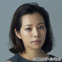 「桜井ユキ タレント名鑑」の画像検索結果