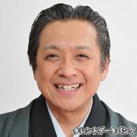 笑福亭 枝鶴はどんな人?Weblio辞書