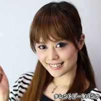 池田麻理子