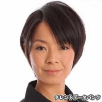 櫻井美代子