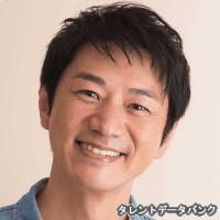 古川桂次郎