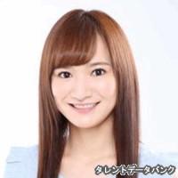 タレント・俳優・女優 - カテゴ...
