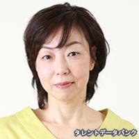 福井玲子はどんな人?Weblio辞書
