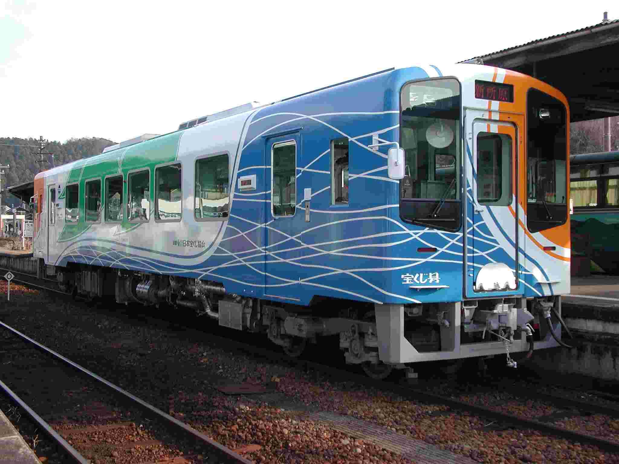 TH9200型