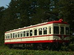 モハ3400形