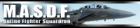 航空軍事用語辞典++
