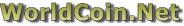 WorldCoin.Net