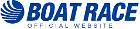 BOAT RACE OFFICIAL WEB SITE