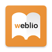 Weblio英和辞典・和英辞典アプリ
